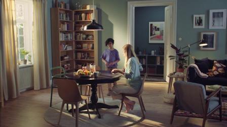 宜家家居IKEA_LUSTIGT 卢斯蒂格 填色卷