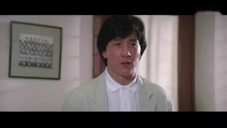 我在警察故事2.BD1024高清国语中字截了一段小视频
