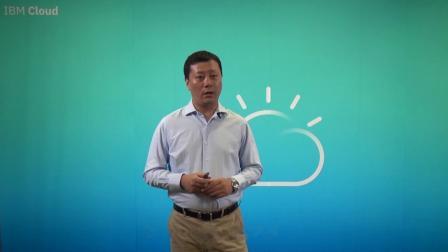 《人工智能如何为企业合同管理赋能》