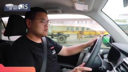丰田4Runner超霸与普拉多有何不同?分时全时选哪个?