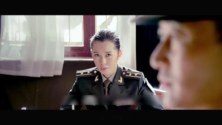十年拿了8个影后,吴京一句话说出她在《战狼2》地位!