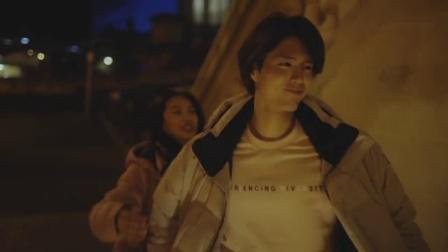 朴宝剑《Let's go see the stars》官方MV