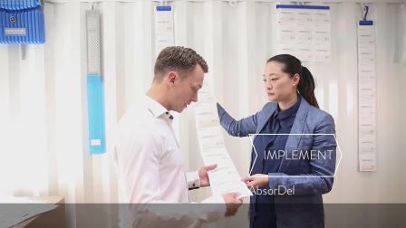 Absortech_Company_Presentation_Subtitle_CN