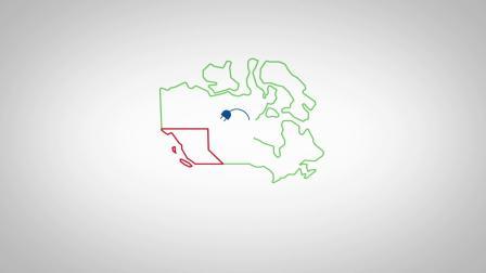 加拿大不列颠哥伦比亚BC省清洁科技简介