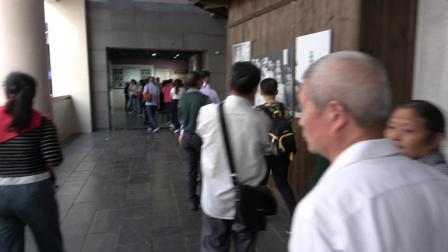 中国人民抗日战争胜利受降纪念馆(二)
