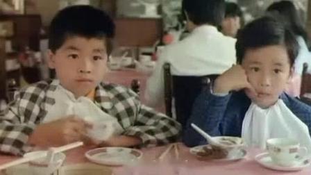 我在轰天龙虎会 粤语中字[黑色会绑架刘嘉玲后逼拍]港产旧片老片DVD原音高清万梓良、刘嘉玲、罗素截取了一段小视频