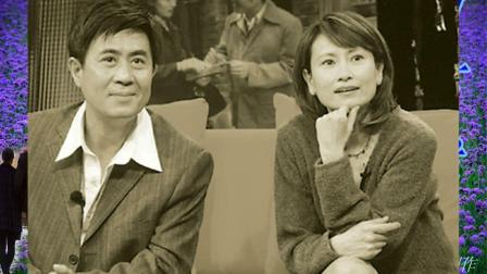 著名诗人张晓虎星神(十二):勿忘我