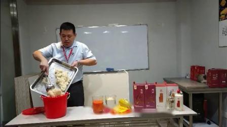 美容养颜木瓜甜酒制作方法-咨询唐三镜廖敏惠
