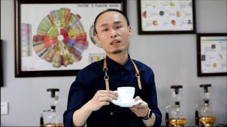 咖啡师培训 饮品培训班 甜点教学视频