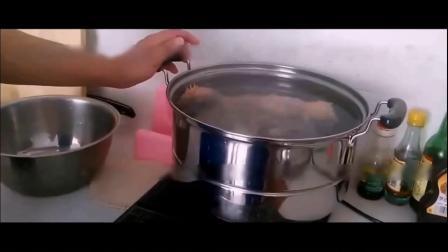 红油凉拌菜技术学习 卤猪头肉 卤肉的做法 卤水怎么做