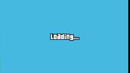 游戏试玩Kurukuru Strike Android Gameplay