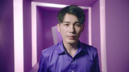 每一秒都是心动的样紫