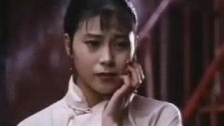 我在北京电影学院青年电影制片厂-《砚床》截取了一段小视频