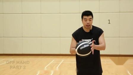 coach fui - 射球輔助手 下