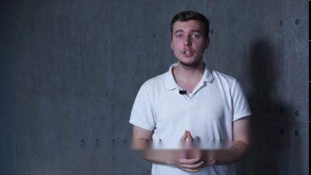 Anton Oparin - 安东奥帕林–演示变奏