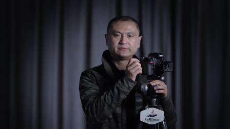 祁连山2018最新摄影视频教程2-4快门结构与快门速度