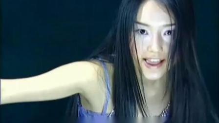 游戏规则--HD(ygg1119)經典韓國舞曲