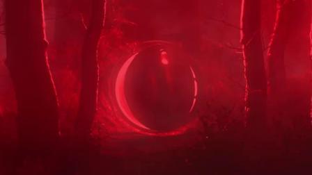 【游民星空】《潜行者2》新宣传片