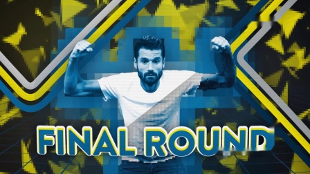DERBY MILANO ALTERNATIVE COMMENTARY CANDREVA RELIVES HIS STUNNING