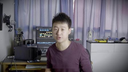 玩转虚拟机之ESXI6_7小白超详细安装基础设置教程及网卡不支持手动添加驱动教学 (1080p)