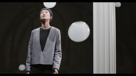 COS x Studio Swine 2018上海艺术装置展览