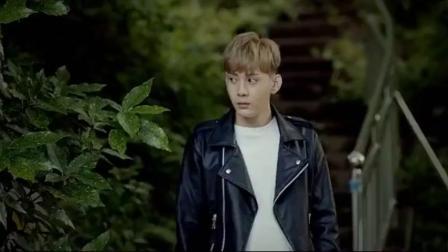 雷婷:今生缘(MV)