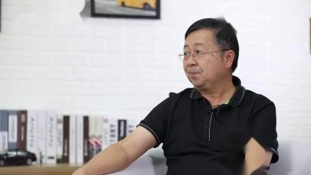 """北汽新能源""""借壳上市""""首日暴跌?2019年新能源汽车形势展望"""