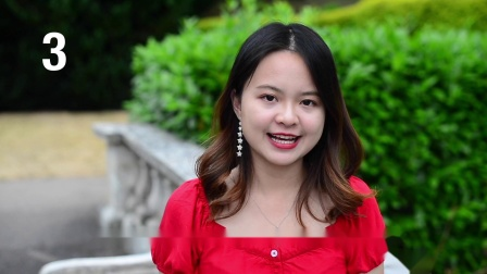 5 reasons to study MA Translation Studies at Exeter(中文字幕)