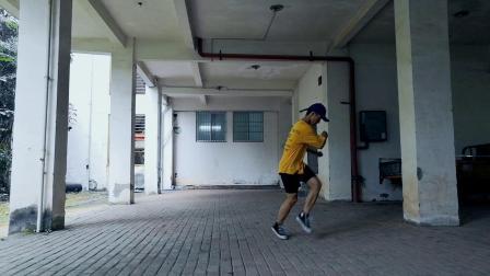 【羽林杯】16进8阿宁vs铁锤