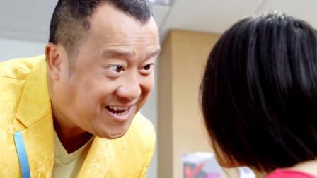 【壽桃牌】兒童麵 - 【遊戲篇】