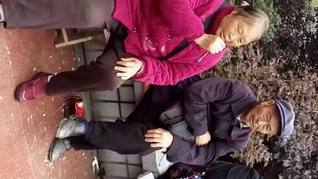 中国山歌~一心只想把哥爱