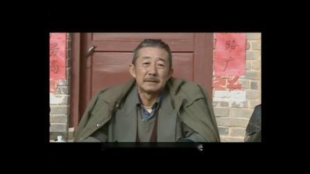 阿霞DVD版第17集-国语流畅.qsv.flv_2