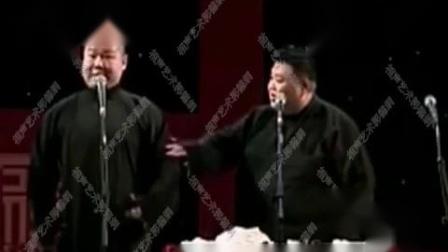 岳云鹏 孙越 [极尽展现个人能力的作品 爆红 可不是表面这么简单]《学唱歌》