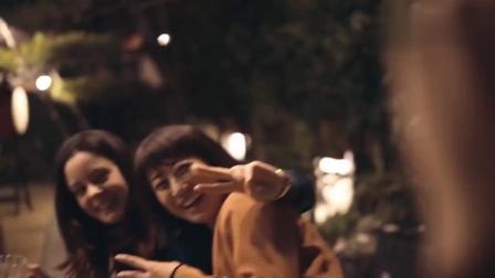 「震撼」日本旅游局官方宣传片