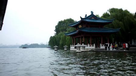 West lake hangzhou 杭州西湖