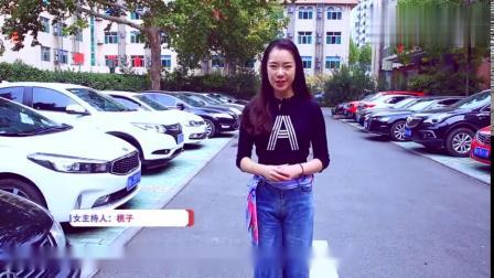 想省钱在天津港买辆平行进口车,结果竟多花好几万!视频揭秘骗局