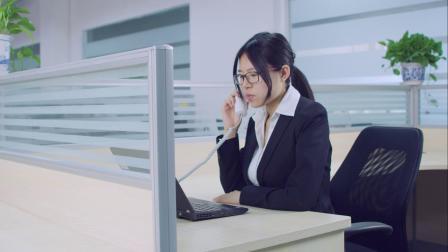 SMA中国企业宣传片 德国品质 中国智造