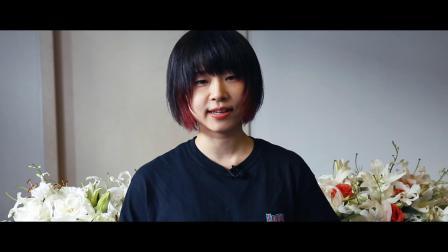 ATV 印象 · Artist 第2期 - 金子夏姬与 ATV 的结缘