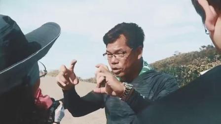 『九藏文媒』Alex Liu摄影美学_闪灯人像摄影教学