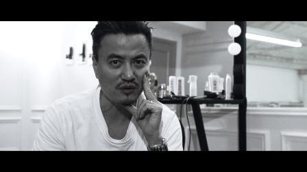 施华蔻×王子异×GQ 发型篇