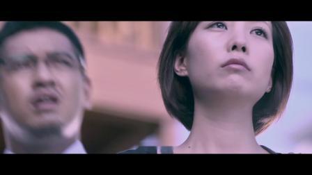 江铃集团新能源企业宣传片
