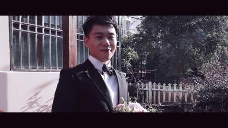 9.25紫砂婚礼-35毫米电影工作室