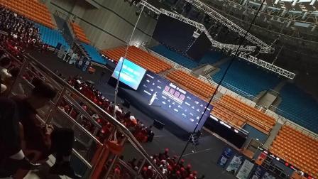 新森缘集团2018.10.12品牌战略