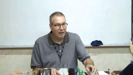菲律宾英语游学CPILS