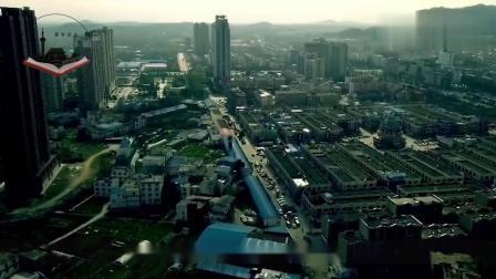 """继周口之后,河南""""又""""一座空城,人口暴减230万,是你的城市吗"""