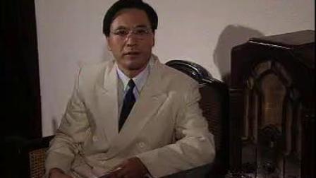 潘汉年1997  19