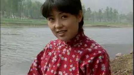 潘汉年1997  21