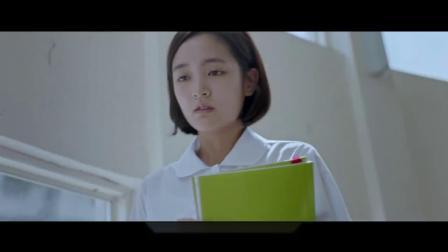 女儿排名27,母亲竟让女儿跪下,看台湾教育片《茉莉的最后一天》