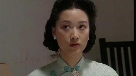 潘汉年1997  13