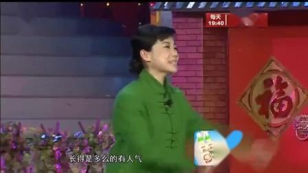 潘长江搞笑小品《不是两瓶酒的事》,潘长江喝到